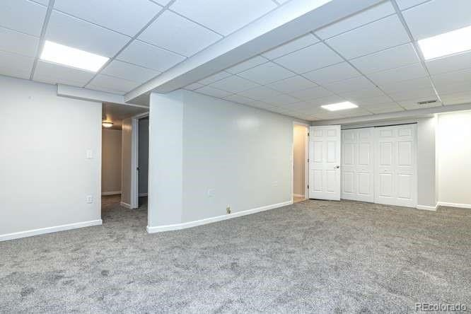 MLS# 9080520 - 19 - 121 Grouse Place, Highlands Ranch, CO 80126
