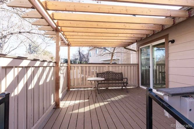 MLS# 9080520 - 24 - 121 Grouse Place, Highlands Ranch, CO 80126