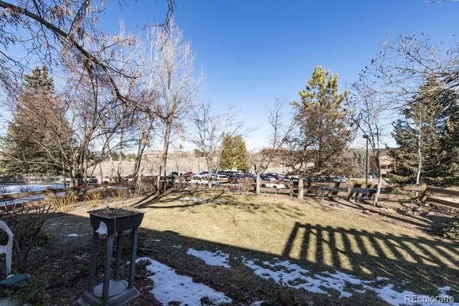 MLS# 9080520 - 25 - 121 Grouse Place, Highlands Ranch, CO 80126