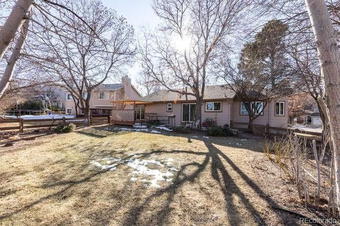 MLS# 9080520 - 26 - 121 Grouse Place, Highlands Ranch, CO 80126