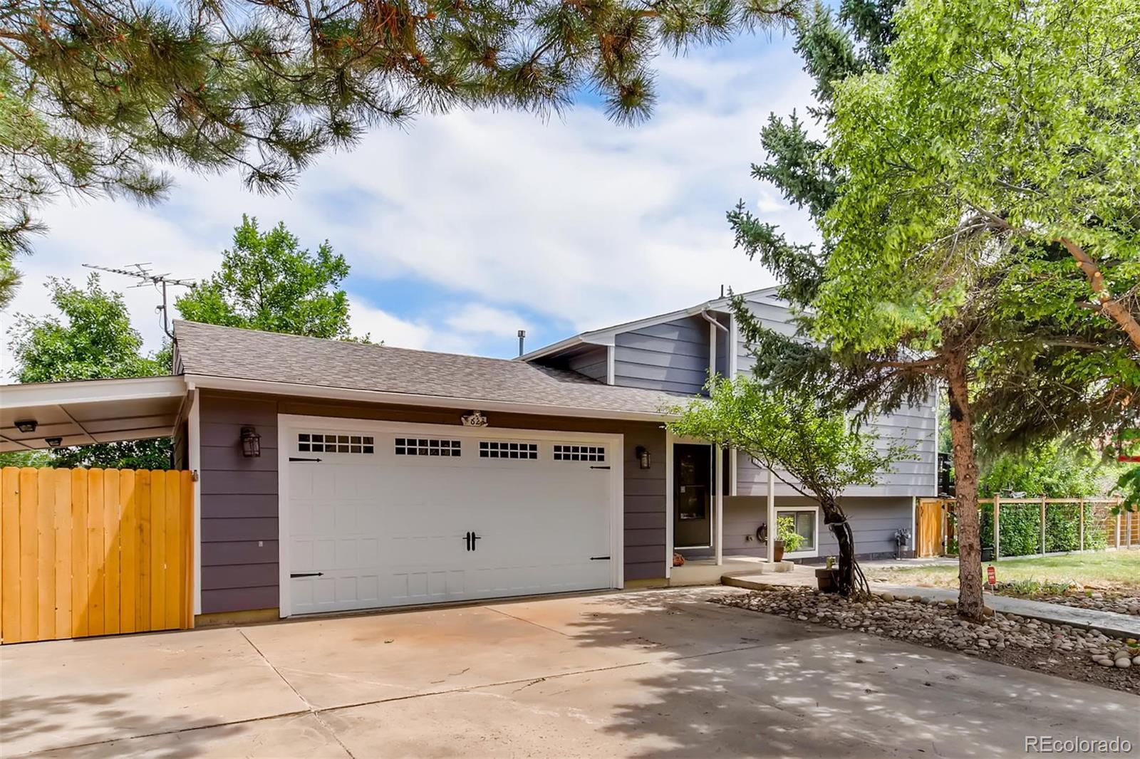 MLS# 9080824 - 2 - 7824 S Cody Street, Littleton, CO 80128