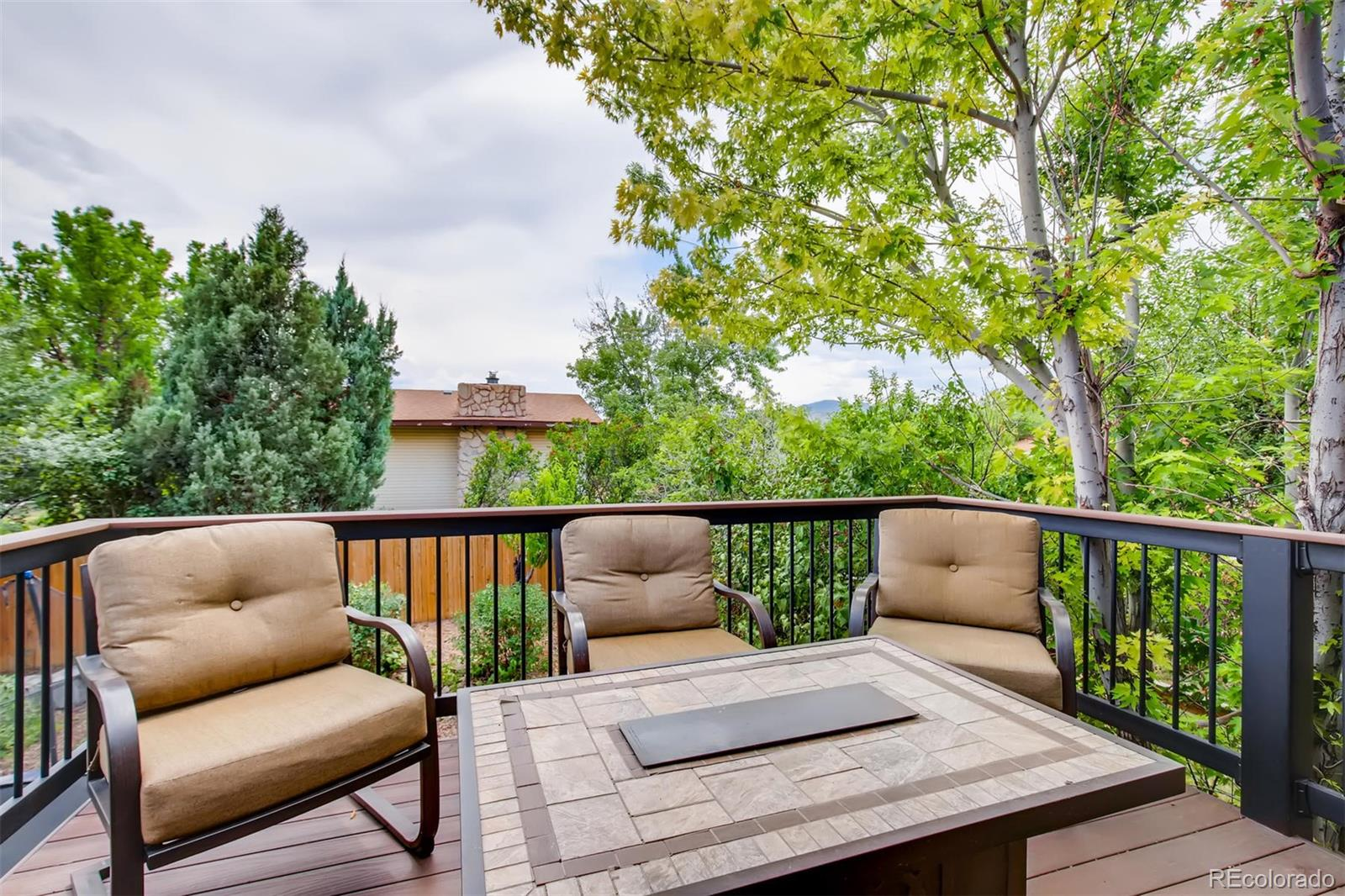 MLS# 9080824 - 28 - 7824 S Cody Street, Littleton, CO 80128