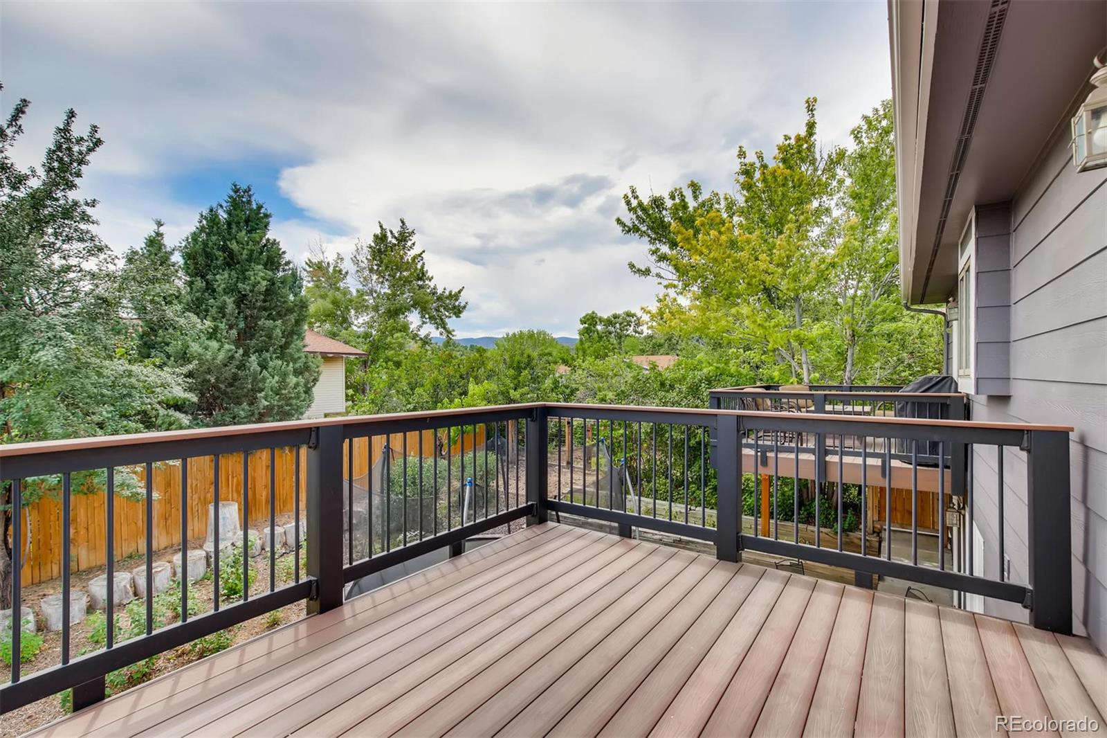 MLS# 9080824 - 29 - 7824 S Cody Street, Littleton, CO 80128