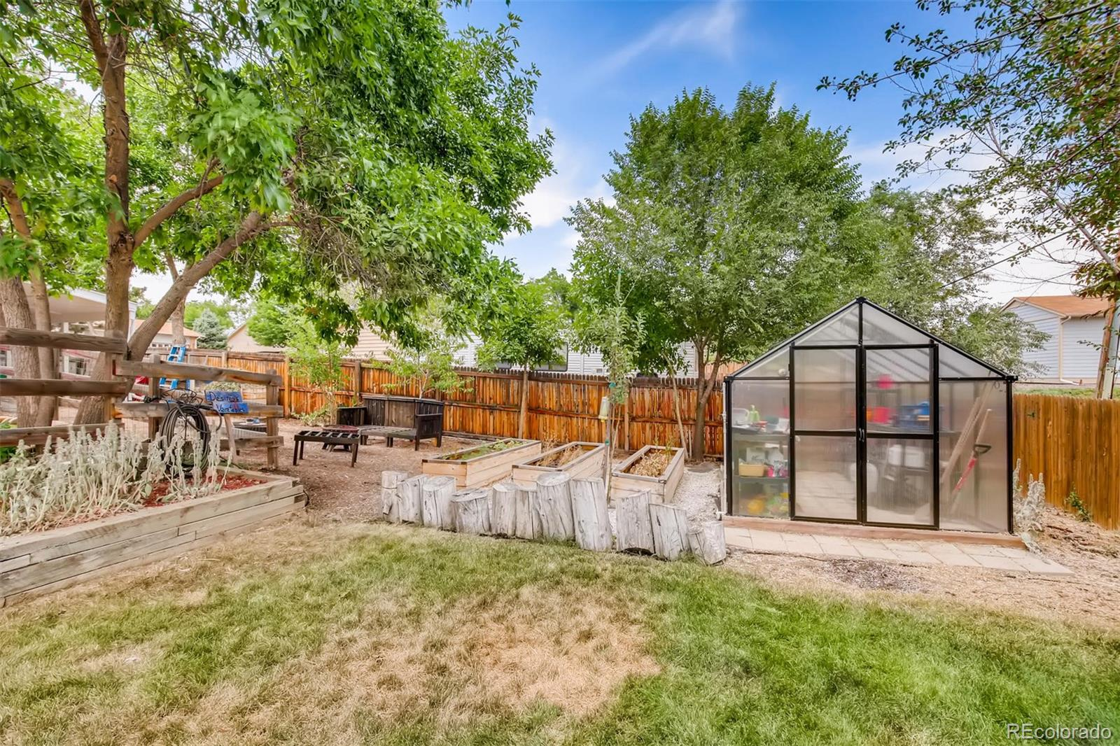 MLS# 9080824 - 33 - 7824 S Cody Street, Littleton, CO 80128