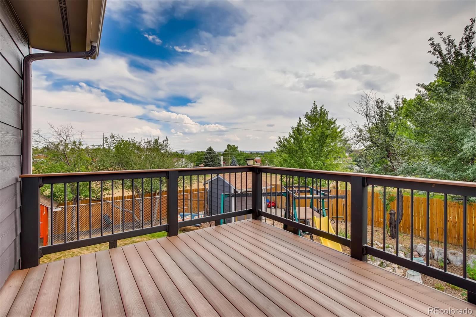 MLS# 9080824 - 35 - 7824 S Cody Street, Littleton, CO 80128