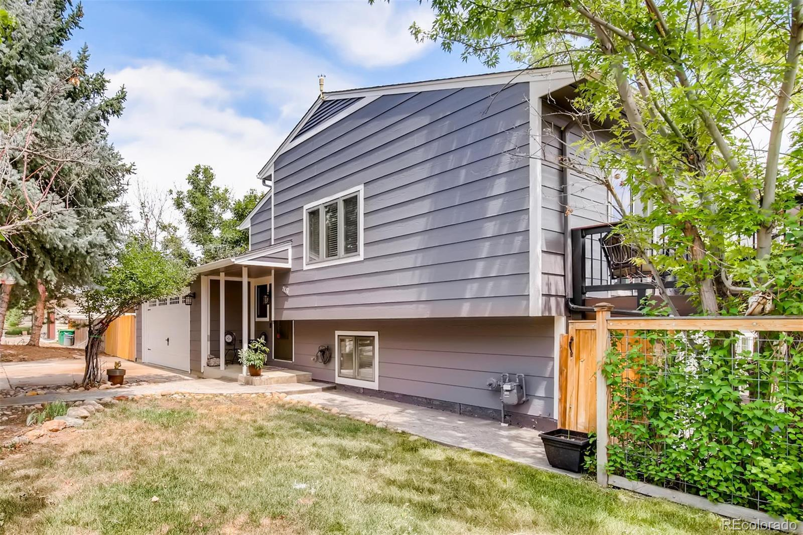 MLS# 9080824 - 38 - 7824 S Cody Street, Littleton, CO 80128