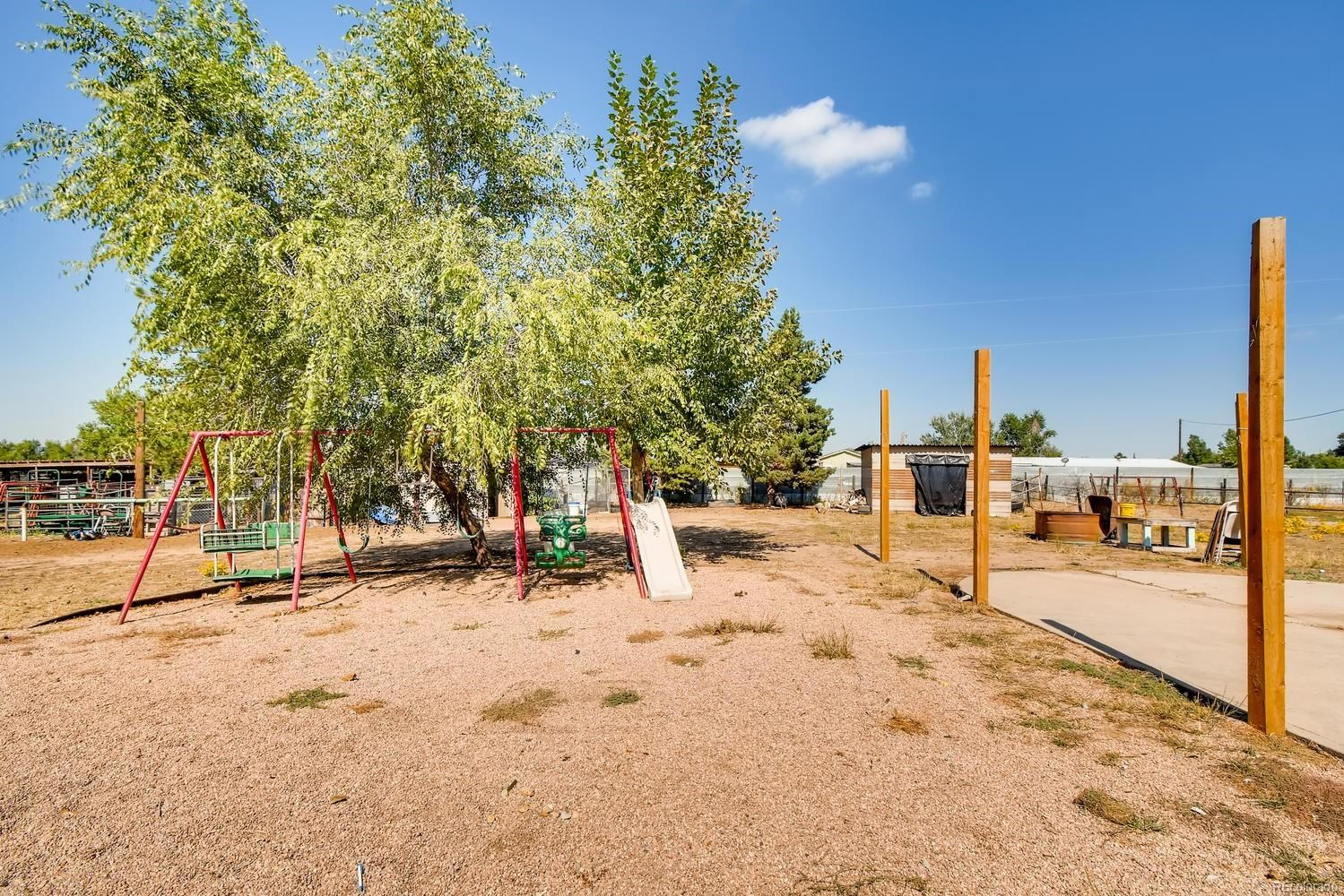 MLS# 9088578 - 21 - 15465 Good Avenue, Fort Lupton, CO 80621