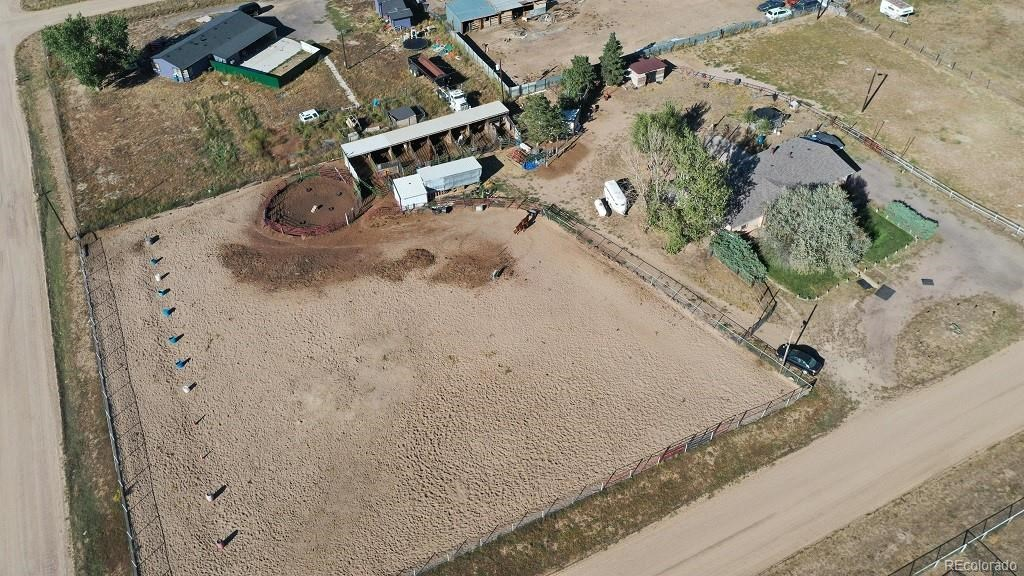 MLS# 9088578 - 29 - 15465 Good Avenue, Fort Lupton, CO 80621