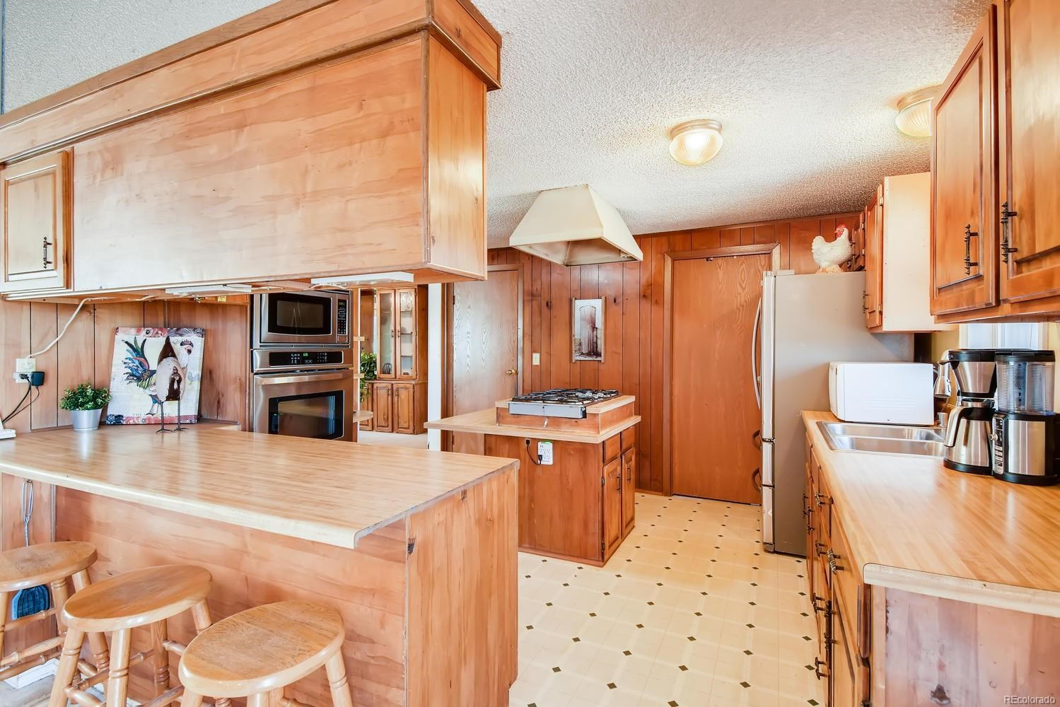 MLS# 9088578 - 9 - 15465 Good Avenue, Fort Lupton, CO 80621