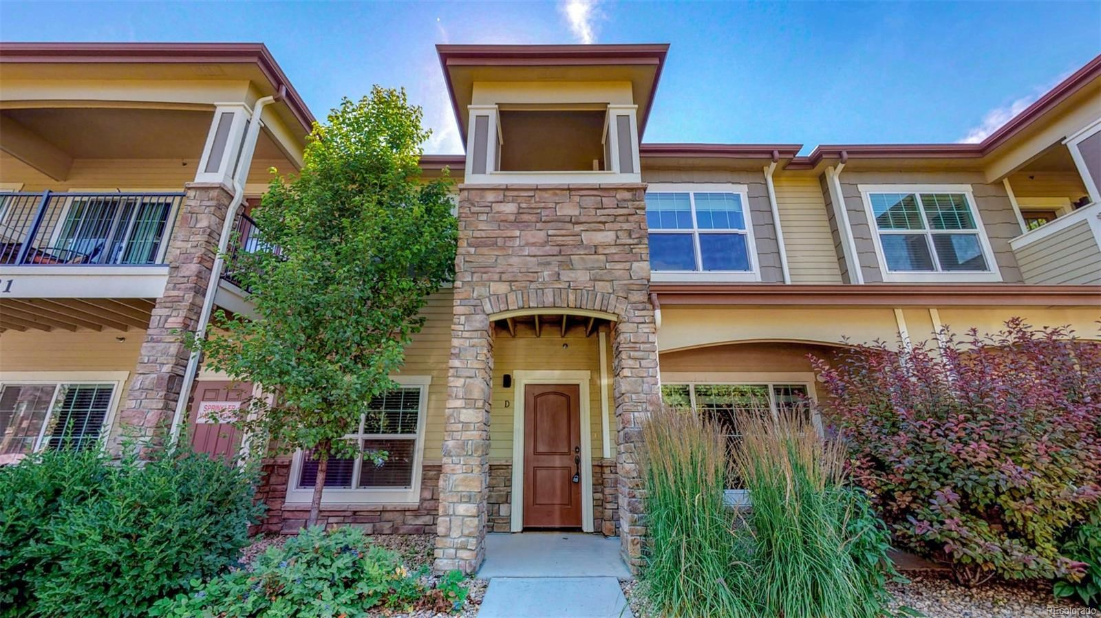 MLS# 9089562 - 2 - 5021 Brookfield Drive #13D, Fort Collins, CO 80528