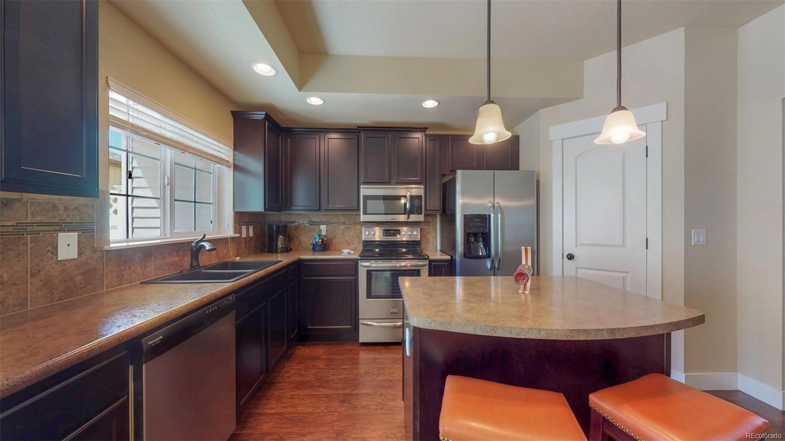 MLS# 9089562 - 11 - 5021 Brookfield Drive #13D, Fort Collins, CO 80528