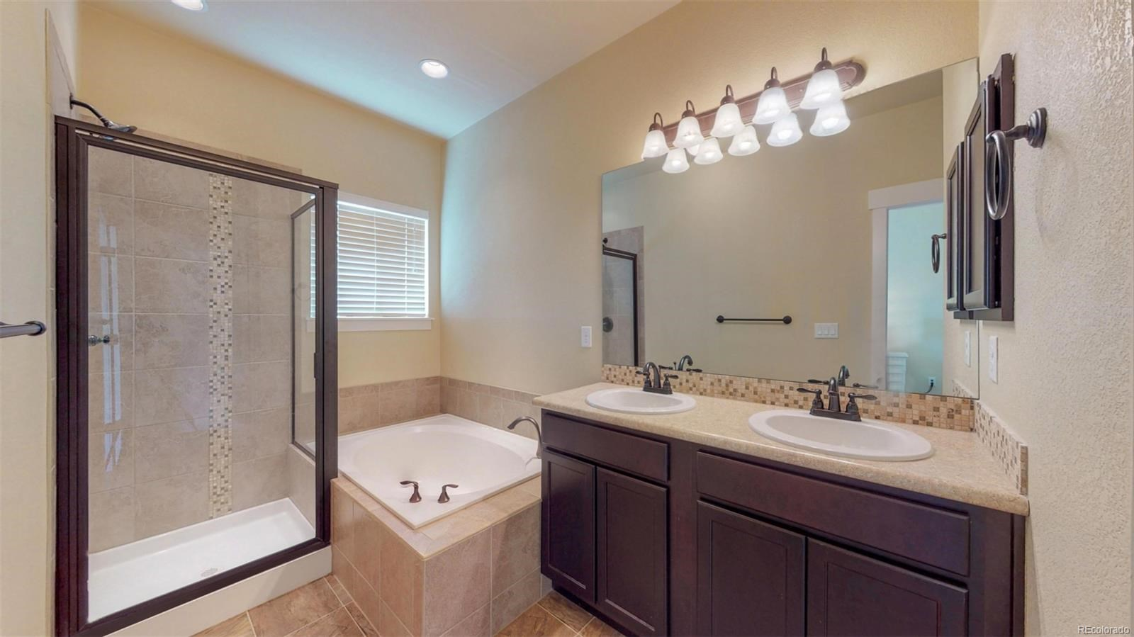 MLS# 9089562 - 16 - 5021 Brookfield Drive #13D, Fort Collins, CO 80528