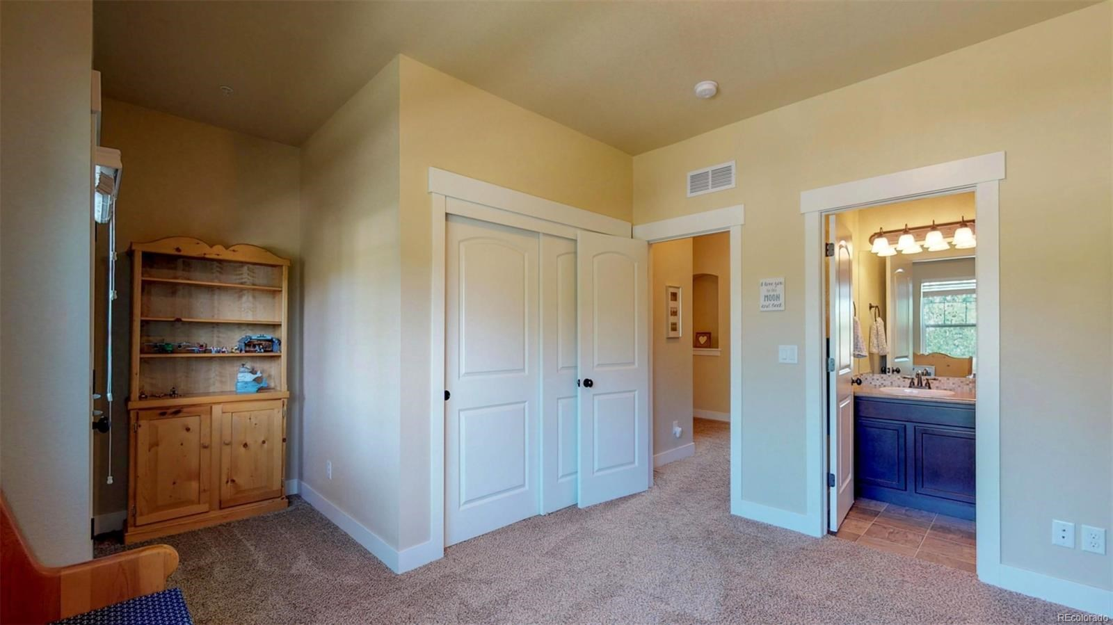 MLS# 9089562 - 20 - 5021 Brookfield Drive #13D, Fort Collins, CO 80528