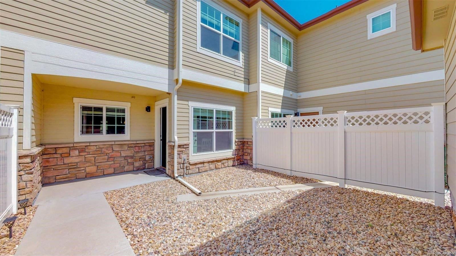 MLS# 9089562 - 23 - 5021 Brookfield Drive #13D, Fort Collins, CO 80528