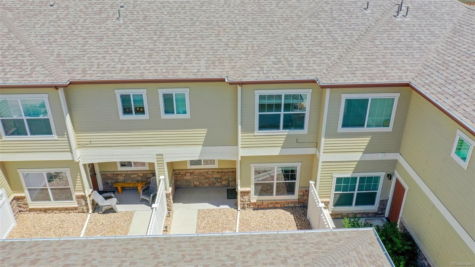 MLS# 9089562 - 24 - 5021 Brookfield Drive #13D, Fort Collins, CO 80528
