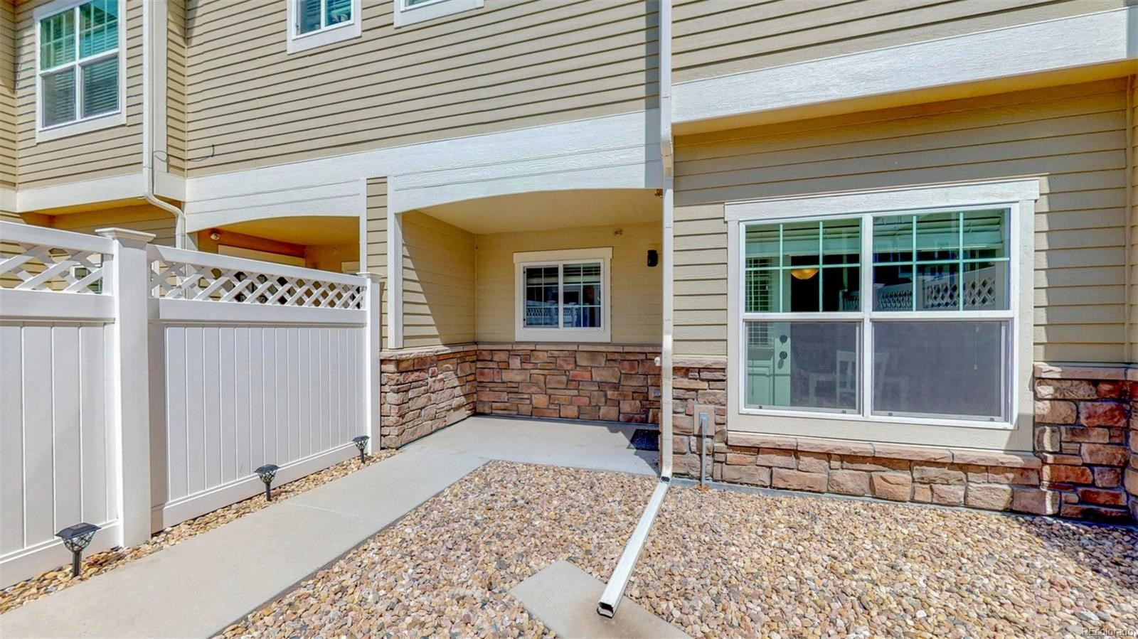 MLS# 9089562 - 25 - 5021 Brookfield Drive #13D, Fort Collins, CO 80528