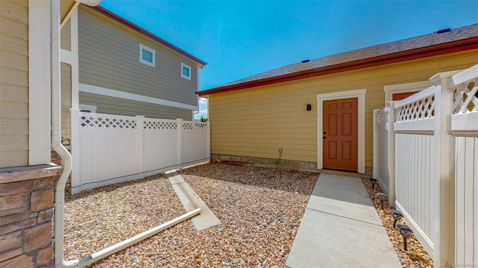 MLS# 9089562 - 26 - 5021 Brookfield Drive #13D, Fort Collins, CO 80528
