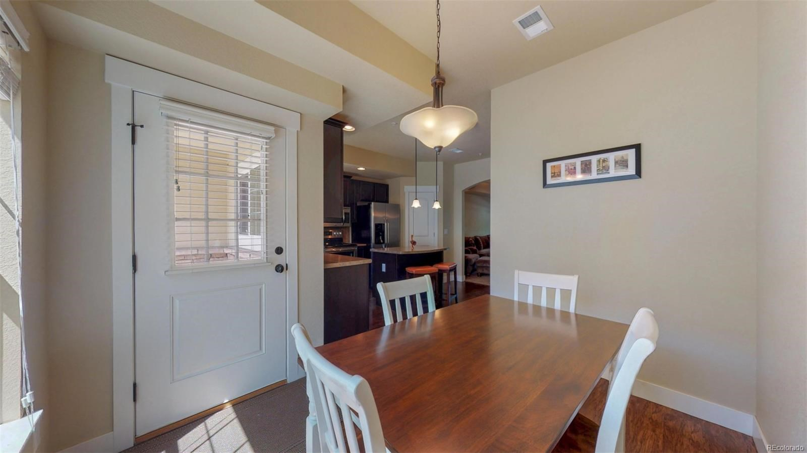 MLS# 9089562 - 7 - 5021 Brookfield Drive #13D, Fort Collins, CO 80528