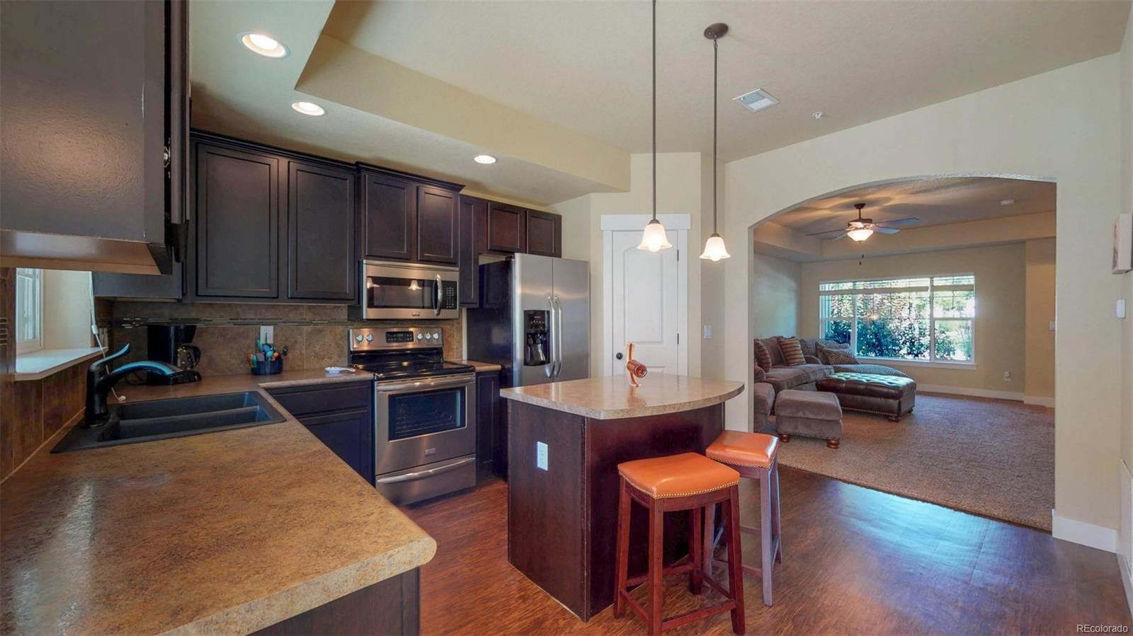 MLS# 9089562 - 8 - 5021 Brookfield Drive #13D, Fort Collins, CO 80528