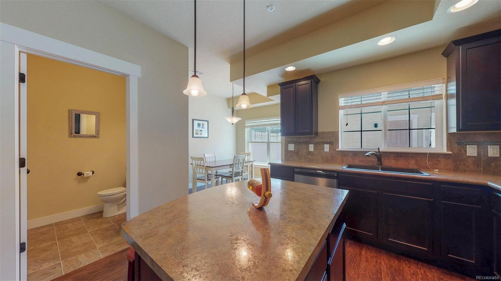 MLS# 9089562 - 10 - 5021 Brookfield Drive #13D, Fort Collins, CO 80528