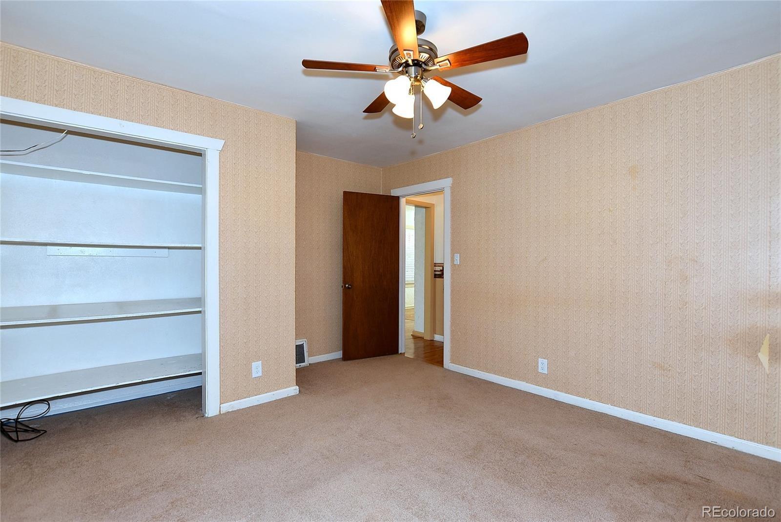 MLS# 9091323 - 24 - 605 N Franklin Avenue, Loveland, CO 80537