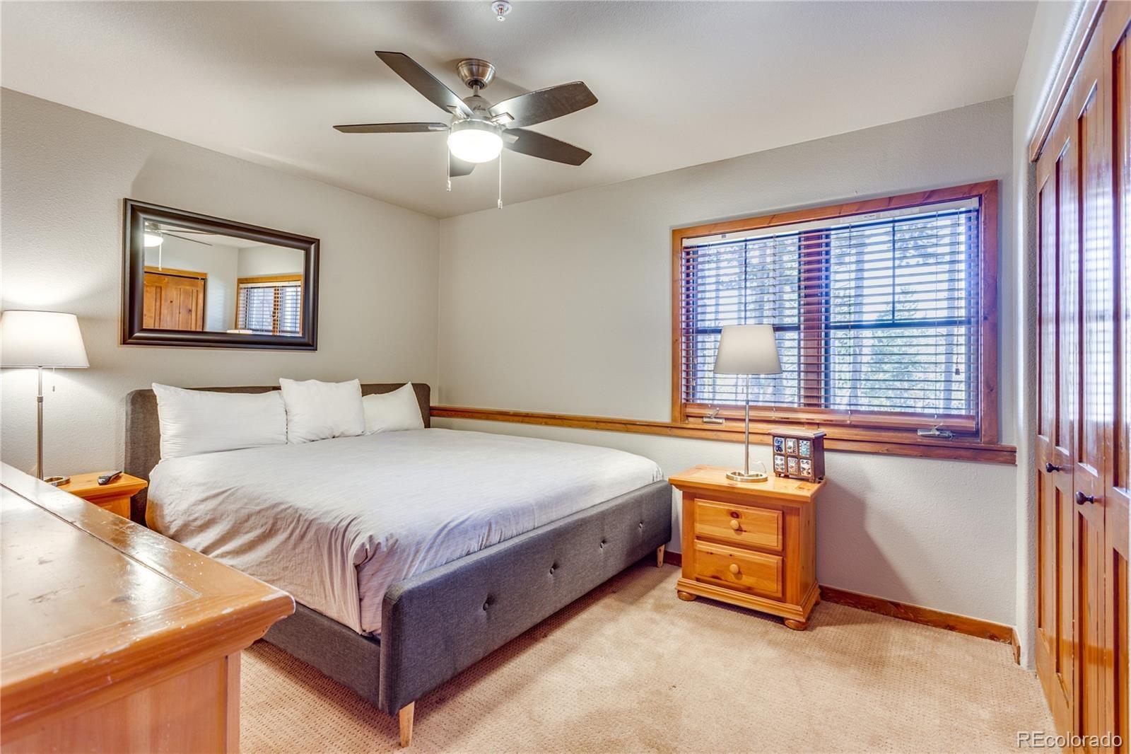 MLS# 9092474 - 15 - 43 Snowflake Drive #A-12, Breckenridge, CO 80424