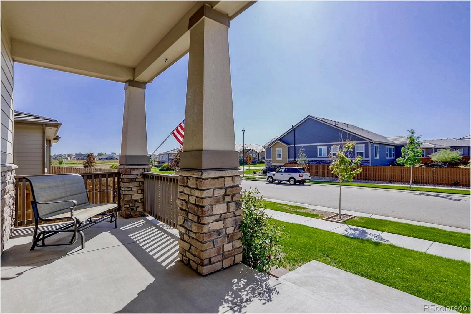 MLS# 9093556 - 4 - 15585 E 115th Avenue, Commerce City, CO 80022
