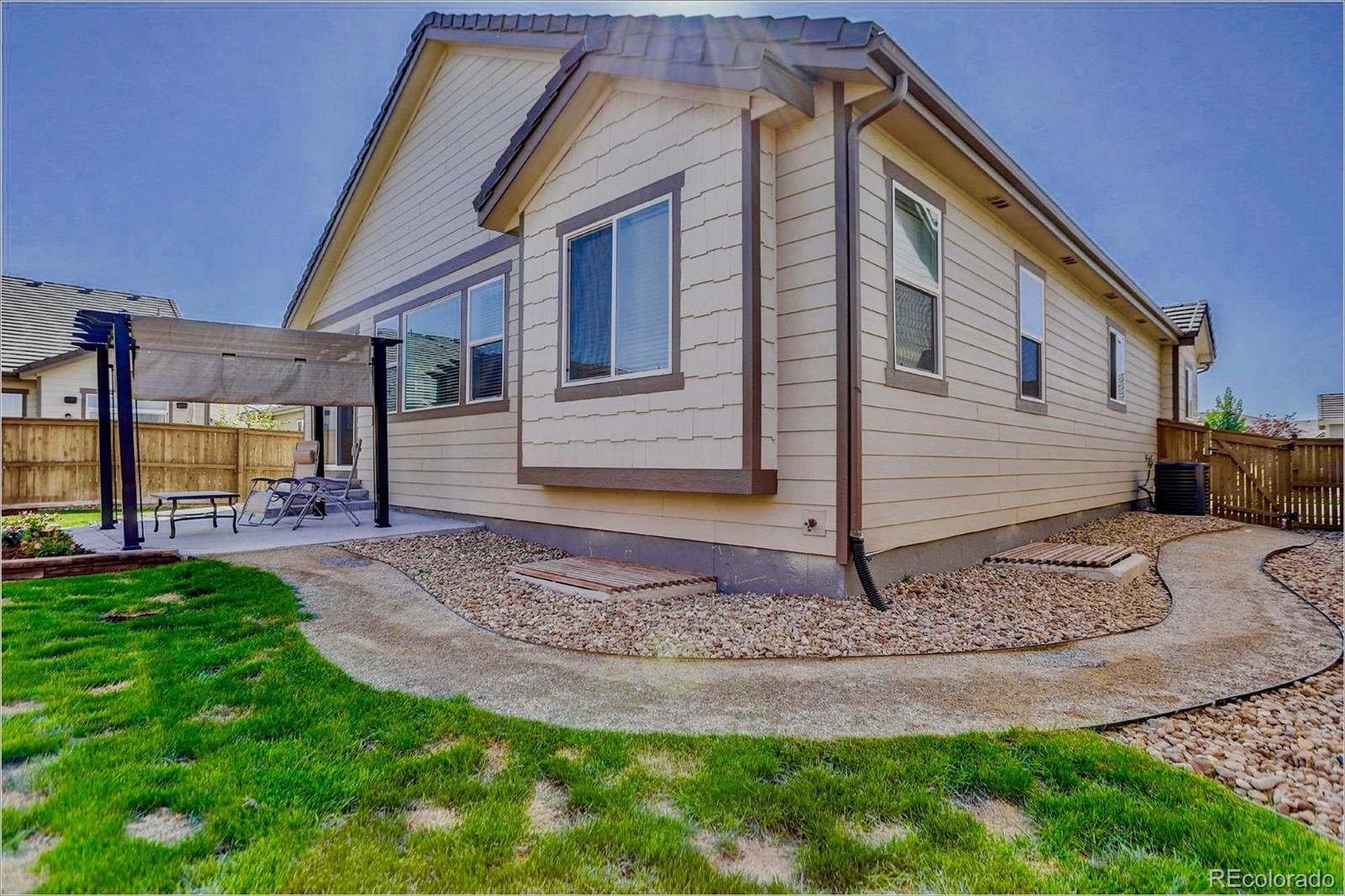 MLS# 9093556 - 38 - 15585 E 115th Avenue, Commerce City, CO 80022