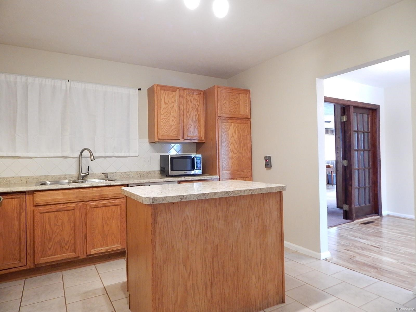 MLS# 9095515 - 13 - 10090 W 21st Place, Lakewood, CO 80215