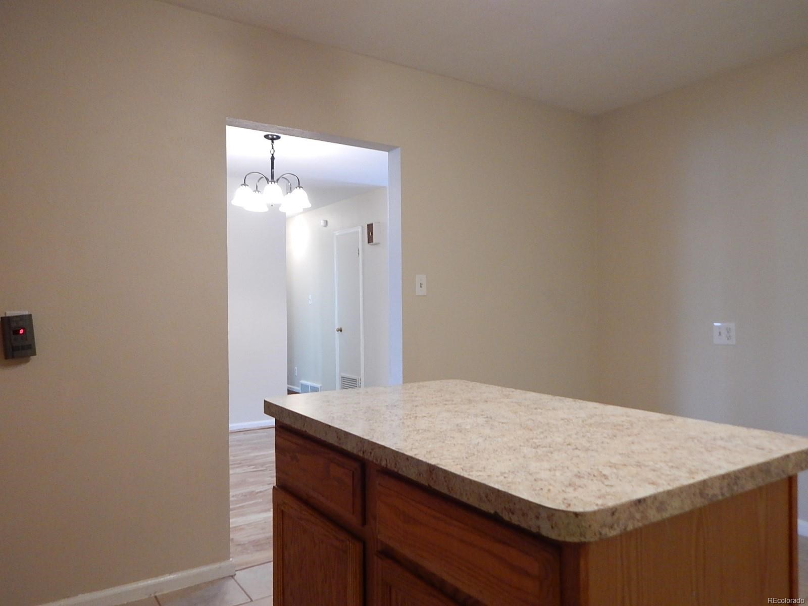 MLS# 9095515 - 15 - 10090 W 21st Place, Lakewood, CO 80215