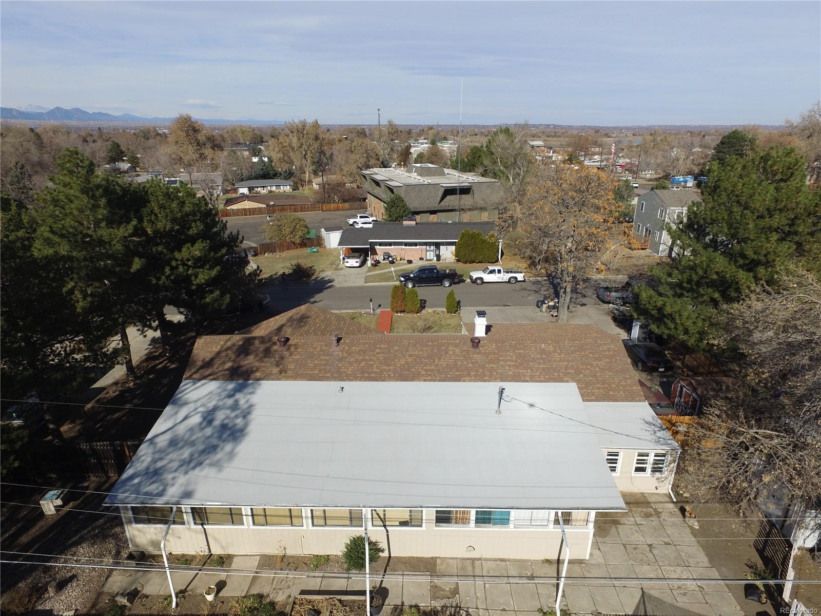 MLS# 9095515 - 5 - 10090 W 21st Place, Lakewood, CO 80215