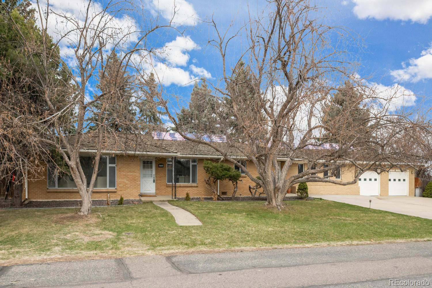 MLS# 9108794 - 2 - 8755 W 73rd Place, Arvada, CO 80005