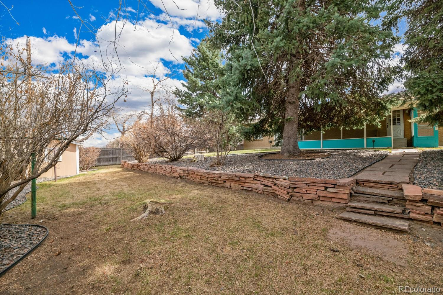MLS# 9108794 - 11 - 8755 W 73rd Place, Arvada, CO 80005