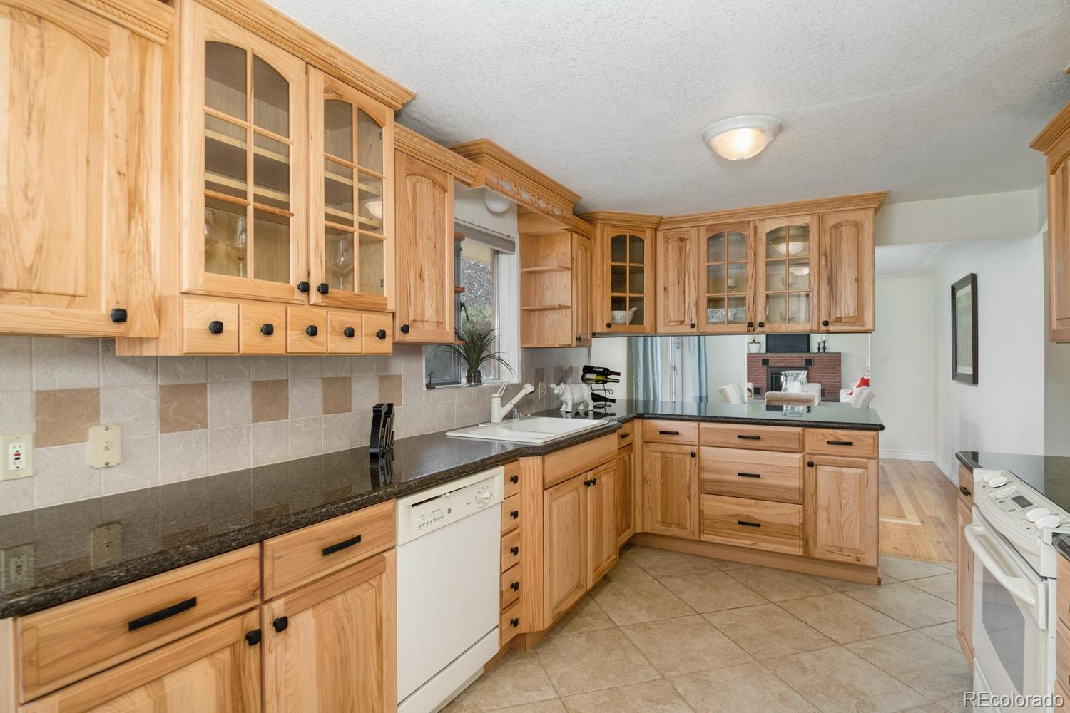 MLS# 9108794 - 20 - 8755 W 73rd Place, Arvada, CO 80005