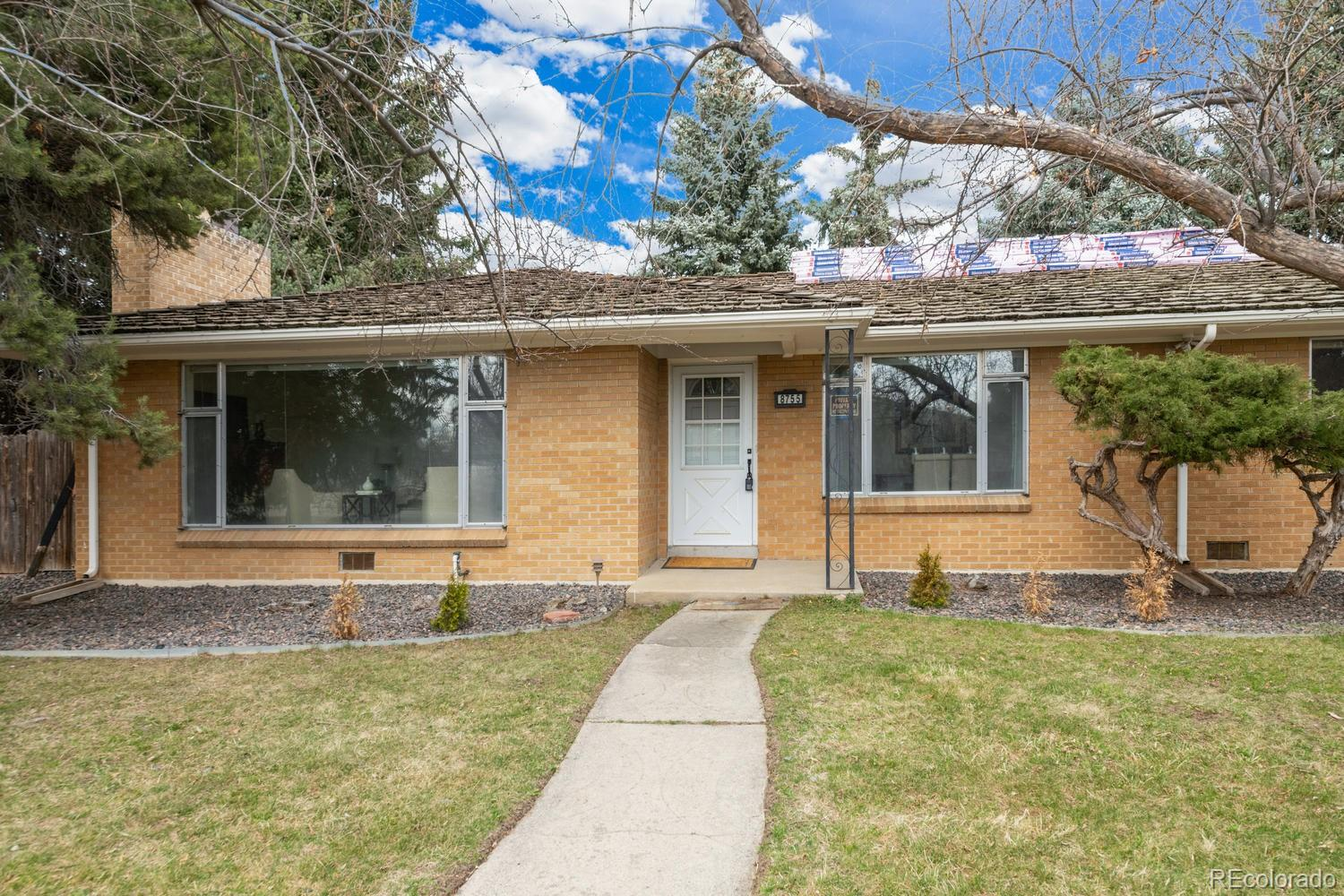 MLS# 9108794 - 3 - 8755 W 73rd Place, Arvada, CO 80005