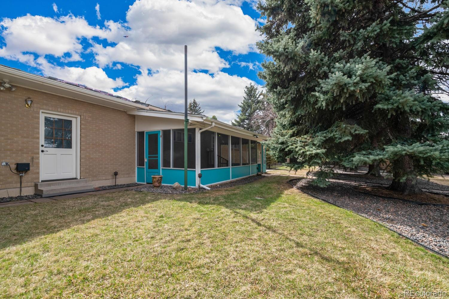 MLS# 9108794 - 7 - 8755 W 73rd Place, Arvada, CO 80005