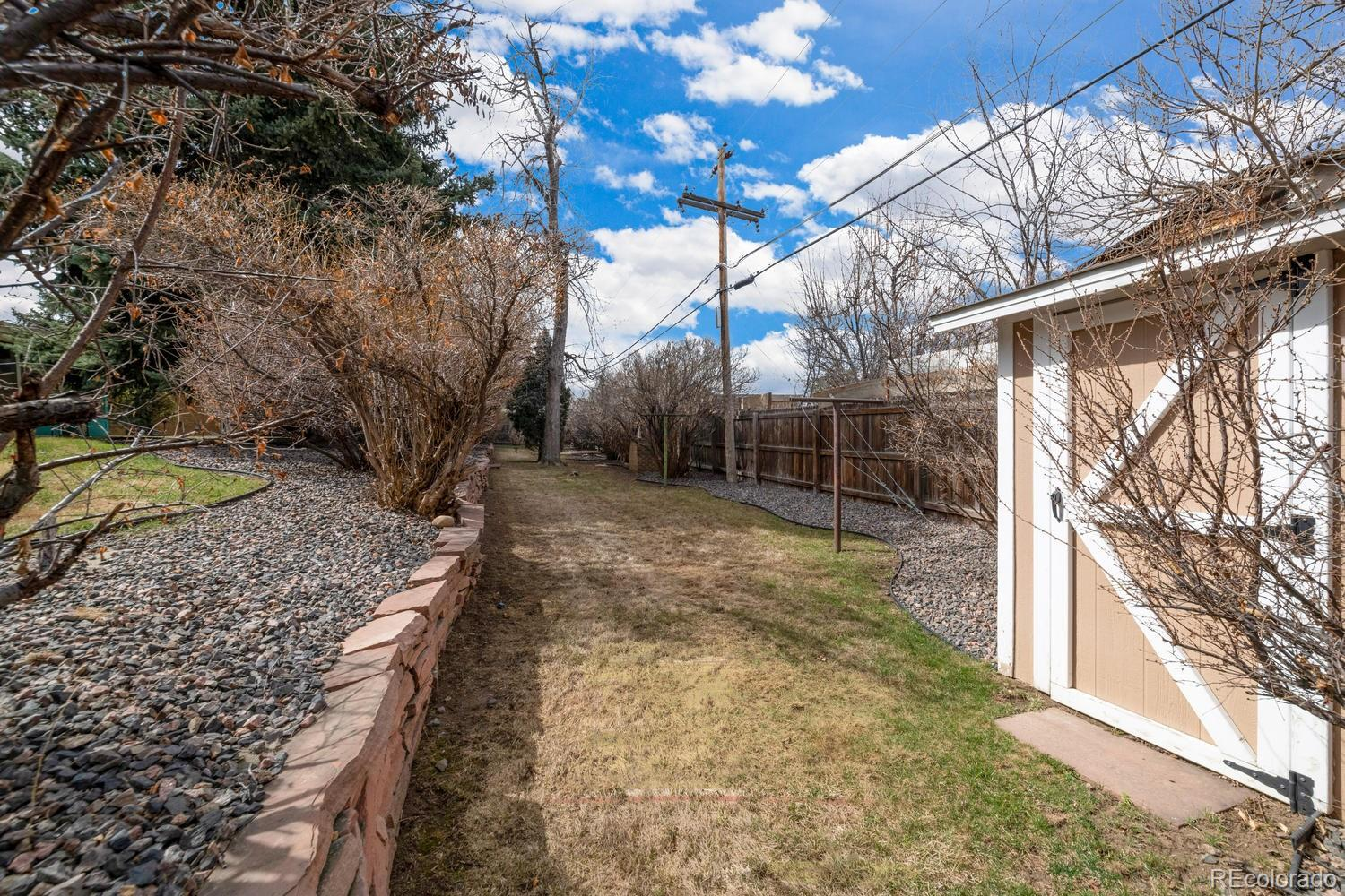 MLS# 9108794 - 9 - 8755 W 73rd Place, Arvada, CO 80005