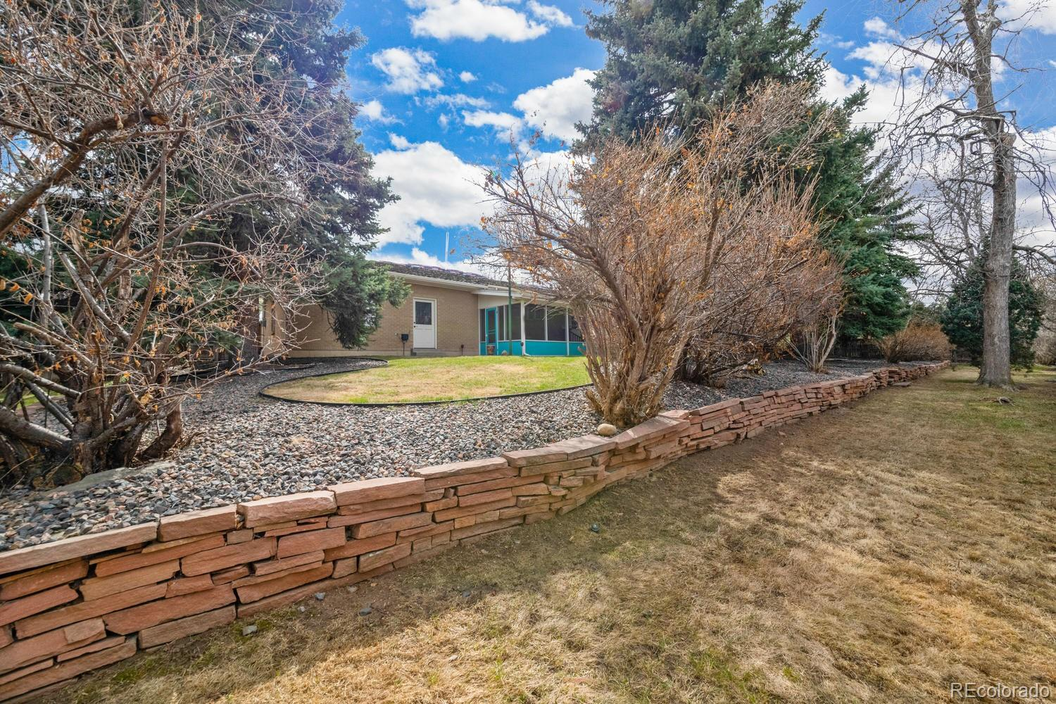 MLS# 9108794 - 10 - 8755 W 73rd Place, Arvada, CO 80005