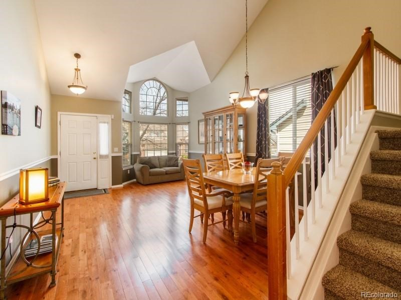 MLS# 9112567 - 1 - 1395  Mulberry Lane, Highlands Ranch, CO 80129