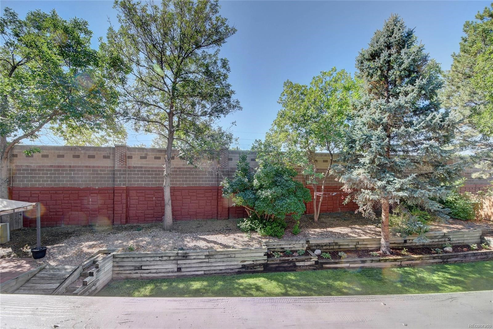 MLS# 9114737 - 23 - 3166 E Phillips Drive, Centennial, CO 80122