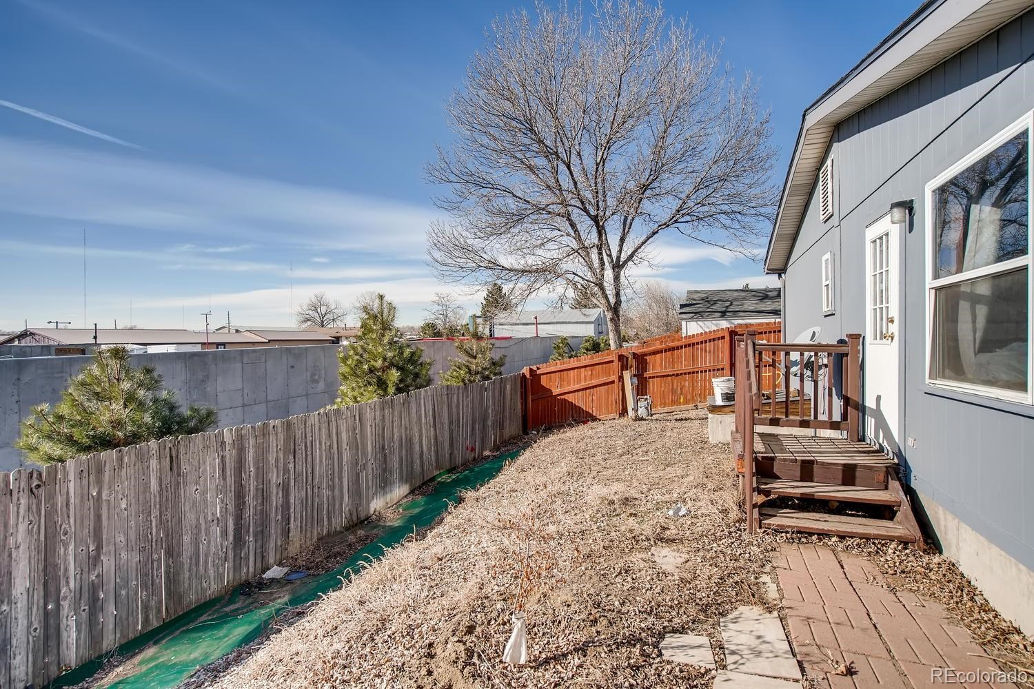 MLS# 9117398 - 11 - 3320 E 84th Drive, Denver, CO 80229