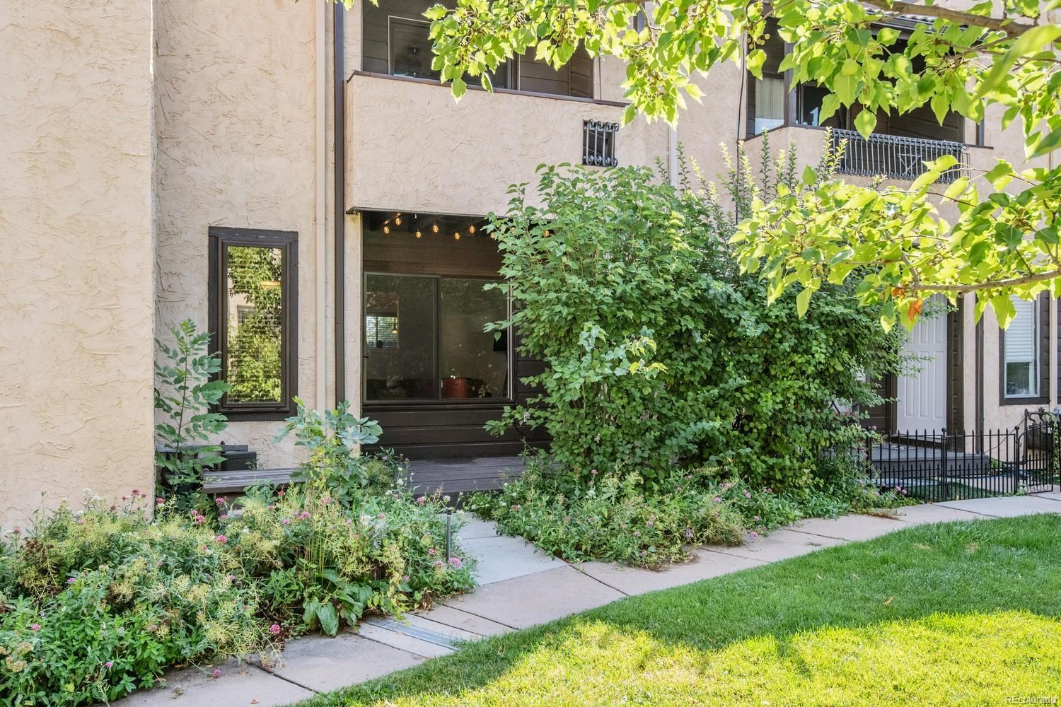MLS# 9122472 - 20 - 2933 Shady Hollow E , Boulder, CO 80304