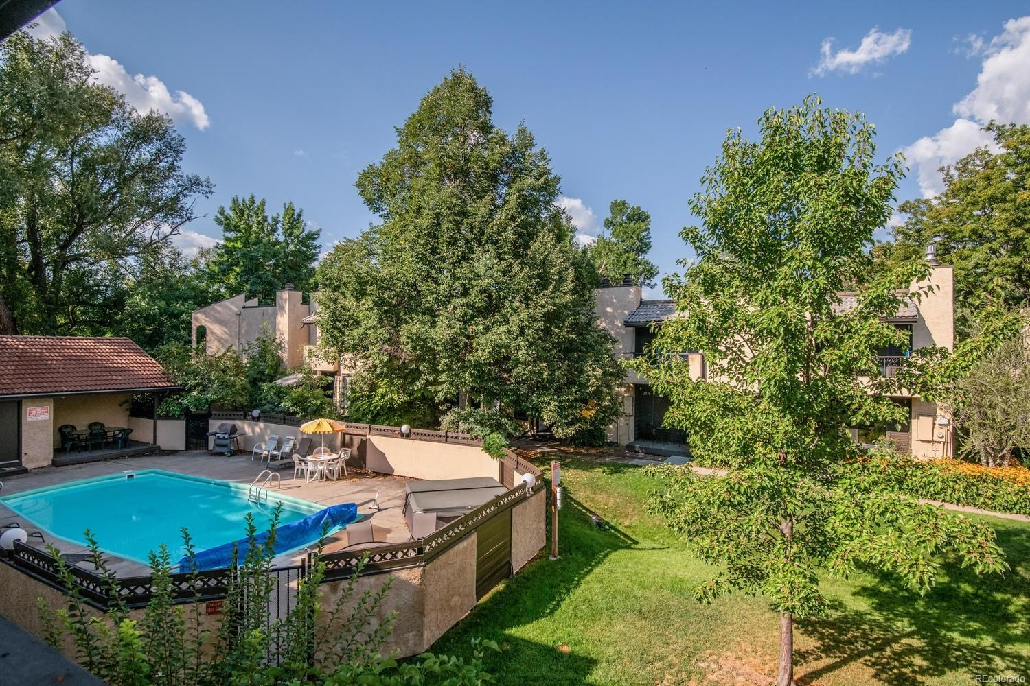 MLS# 9122472 - 21 - 2933 Shady Hollow E , Boulder, CO 80304