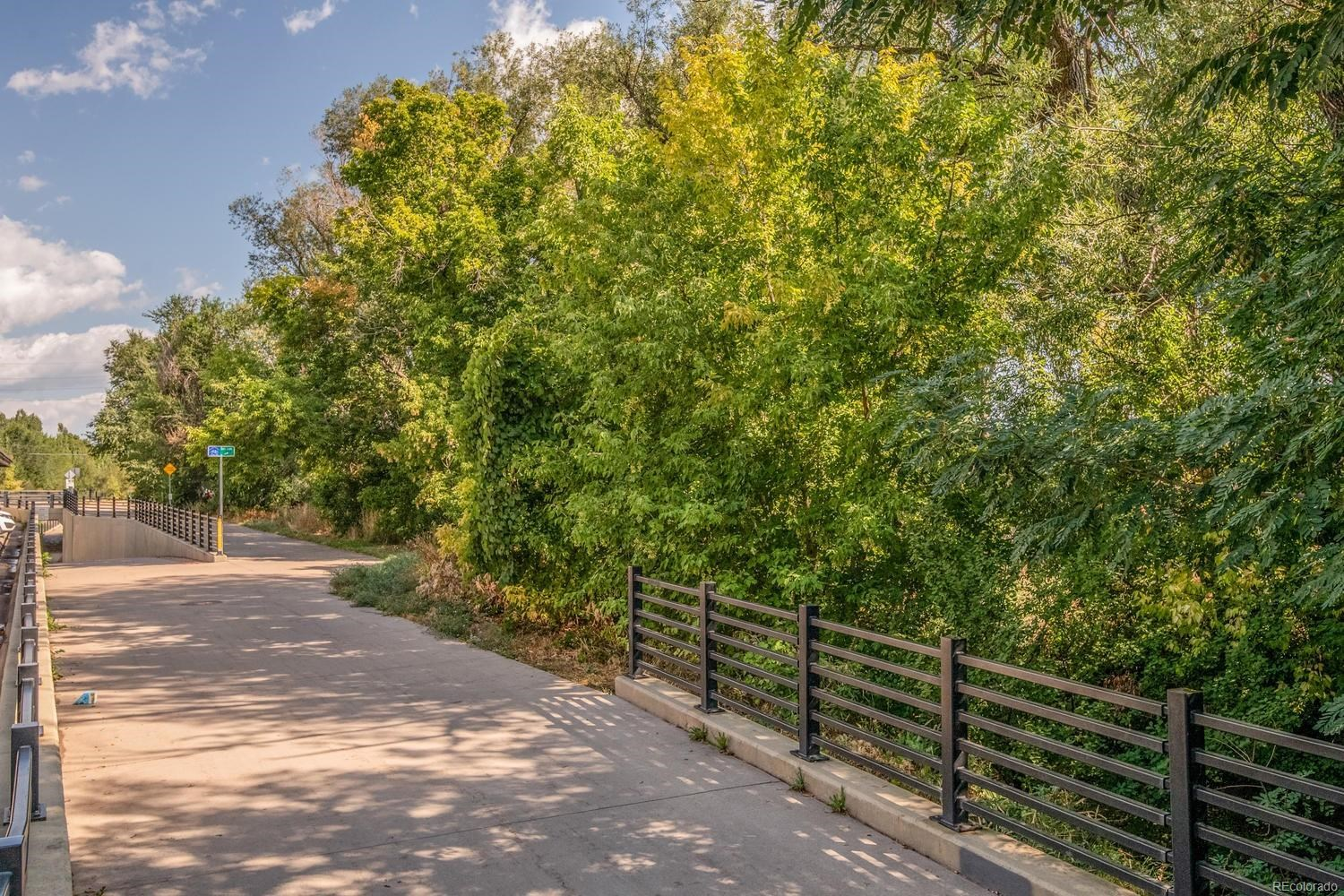 MLS# 9122472 - 23 - 2933 Shady Hollow E , Boulder, CO 80304