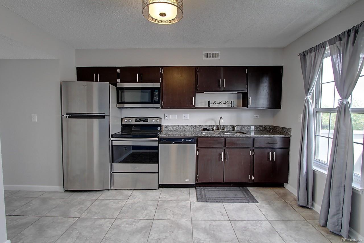 MLS# 9122672 - 18 - 9444 E Girard Avenue #12, Denver, CO 80231