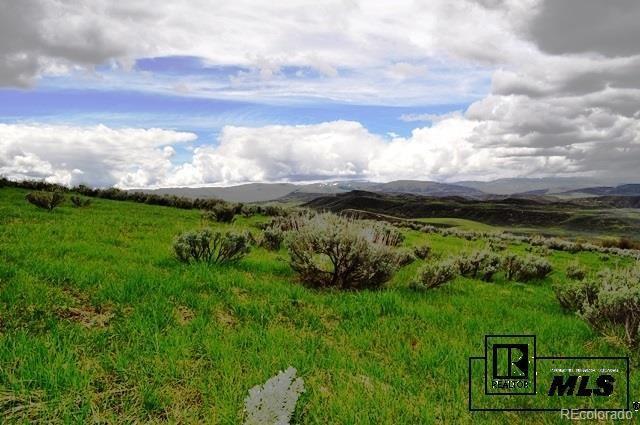 MLS# 9128323 - 2 - 33055 Vista Ridge Drive, Oak Creek, CO 80467