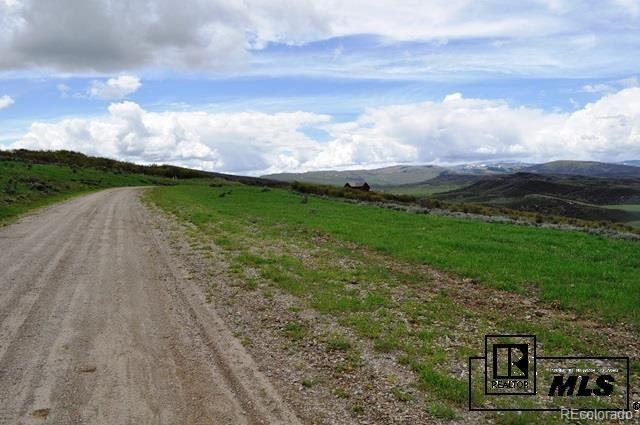 MLS# 9128323 - 24 - 33055 Vista Ridge Drive, Oak Creek, CO 80467