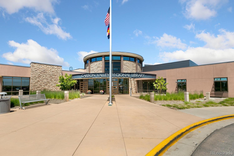 MLS# 9128473 - 30 - 7116 Clarke Drive, Frederick, CO 80530