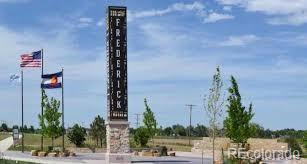 MLS# 9128473 - 31 - 7116 Clarke Drive, Frederick, CO 80530