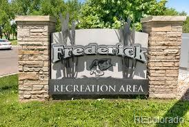 MLS# 9128473 - 32 - 7116 Clarke Drive, Frederick, CO 80530